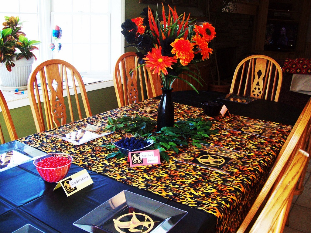 birthday-table-decorations-8